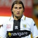 """Parma, Preti conferma: """"Il Milan è vicinissimo a Paletta"""""""