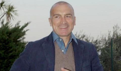 ILNAPOLIONLINE.COM_Pasquale Bruno