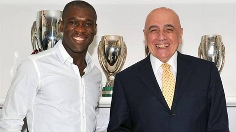IT.EUROSPORT.YAHOO.COM_galliani seedorf
