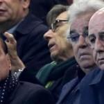 """Di Marzio: """"Confermato vertice Berlusconi-Galliani-Inzaghi: gli scenari"""""""