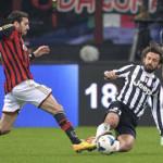 Le formazioni ufficiali di Milan-Palermo: gioca Saponara!
