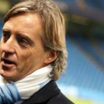 La differenza tra Milan e Inter è Mancini