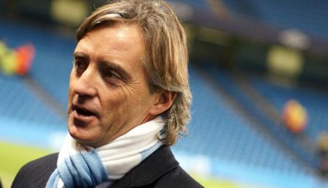 MCFC.CO.OK_Mancini