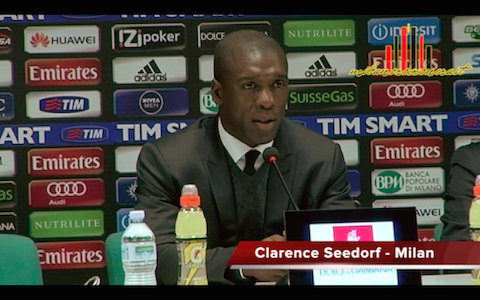 MR_Clarence Seedorf