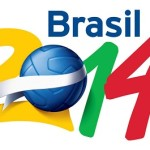 Italia disastro: vince il Costarica 1-0 e con merito