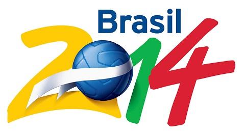 PIACEREMAGAZINE.IT_mondiali brasile