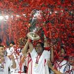 26 giugno 2014: il compleanno di Paolo Maldini, auguri!