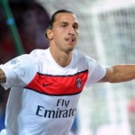 "Raiola: ""Ibrahimovic rimarrà a Parigi"""
