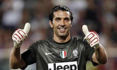 REPUBBLICA.IT_Buffon