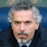 """LIVE Conferenza Stampa Roberto Donadoni: """"Al Milan sicuramente avrei potuto fare di più!"""""""
