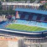 Atletico-Milan: dubbio in attacco per i Colchoneros