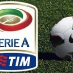 CM, Serie A: tutti gli affari ufficiali