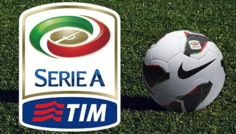 SOSTARIFFE.iT_Serie A