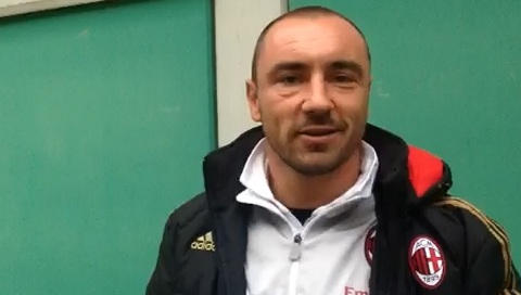 SPAZIOMILAN.IT_Brocchi