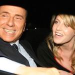 Barbara Berlusconi: ''Fly Emirates partner strategico''