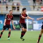 Primavera, Milan-Inter: arbitra Marini