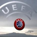Calcio: fair play finanziario, Roma e Inter nel mirino della Uefa