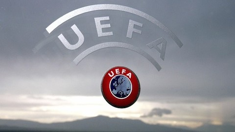 Uefa.it_Uefa