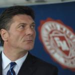 """Inter, Mazzarri in conferenza: """"Derby sempre speciale, un'emozione diversa"""""""