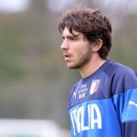 Milan-Chievo: In bocca al lupo Paloschino!
