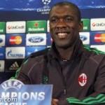Milan-Roma: gli orari della vigilia delle due squadre