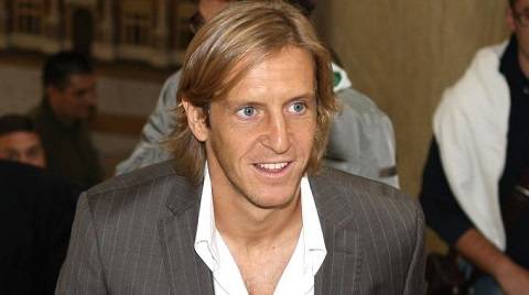 ilrestodelcarlin.it - Massimo Ambrosini