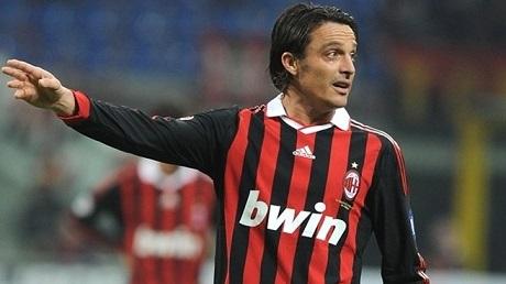 uefa.com -Massimo Oddo