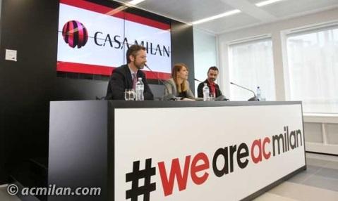 ACMILAN.COM_Casa Milan