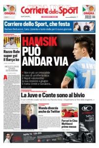 Corriere 17.04.14