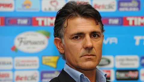 FORZAITALIANFOOTBALL.COM_Pellegrino