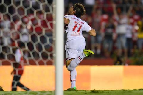 Gazetaesportiva_Pato
