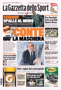 Gazzetta 17.04.14