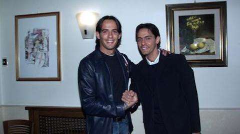 Gazzetta.it_Filippo e Simone Inzaghi
