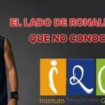 Gli ex: Brasile, sotto inchiesta la fondazione benefica di Ronaldinho
