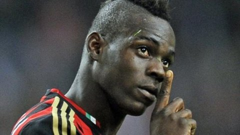 It.EUROSPORT.YAHOO.COM_Balotelli