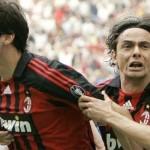 Il Milan in casa contro l'Inter e Mancini: i precedenti