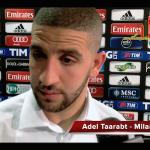 Dall'Inghilterra: QPR certo di trattenere Taarabt