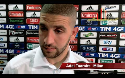 MR_Adel Taarabt
