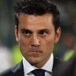 """Montella: """"Le voci sul Milan? Mi fanno piacere ma resto a Firenze"""""""