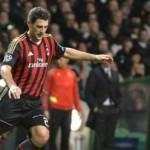 """Bonera: """"Il Milan è come una famiglia"""""""