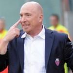 """Maran a Sky Sport: """"Una buona gara contro un buon Milan"""""""