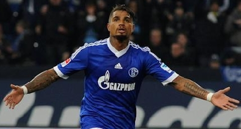Sportmediaset.it_Kevin Prince Boateng