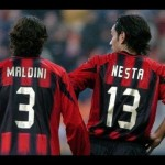 Nesta, Crespo o Puyol a Miami con Maldini