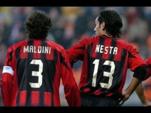 article.wn.com- NESTA MALDINI
