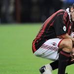 Milan-Cagliari: l'ultimo gol di Gattuso nel Milan