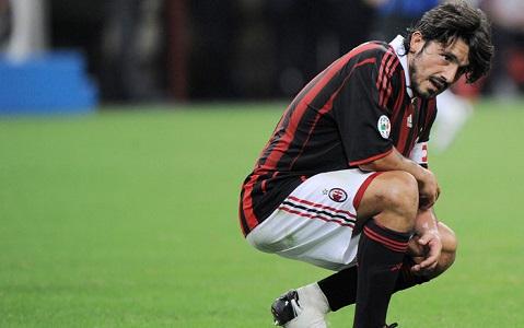 sport_calcio_italiano_gattuso_milan