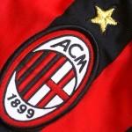 Fair play finanziario: ok Juve e Milan. Psg, Inter e City con i conti sballati