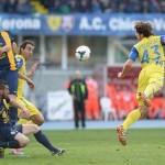 "Ds. Chievo: ""Paloschi? Ne parleremo col Milan"""
