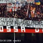 We Are Ac Milan – Gli striscioni non fan mercato, oggi più che mai