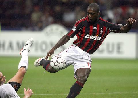 Icampionidellosport.com_Seedorf_Milan_Manchester
